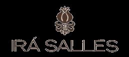 Irá Salles