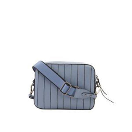 Imagem de Bolsa Siggy Azul